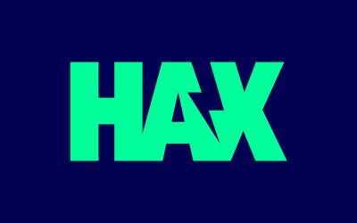 HausBots Joins HAX SOSV Accelerator