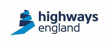 HausBots Win Graffiti Removal Trial Contract with Highways England